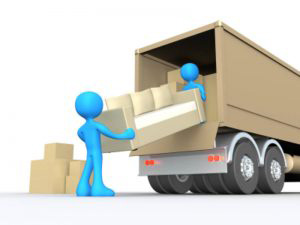 Bay View Interstate Removalists