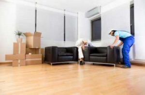 Home Removalists in Narrabeen