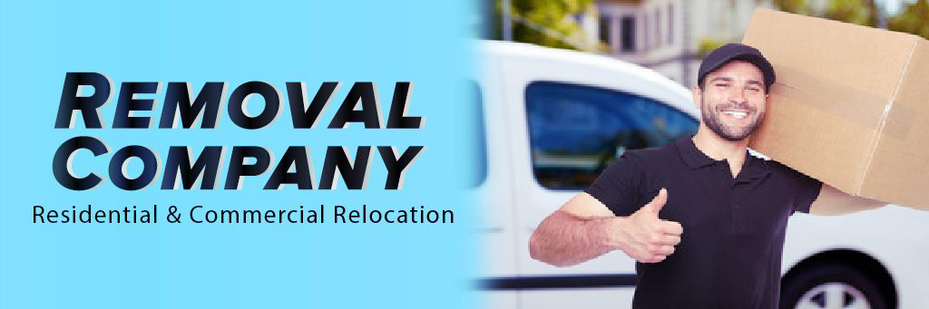 Removal Collaroy